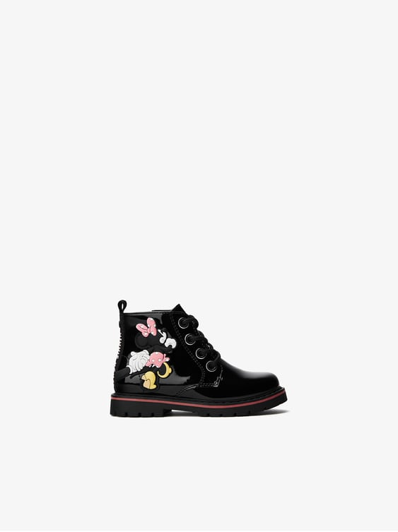 e2d3004222298 Baby Girls' Shoes | New Collection Online | ZARA United States