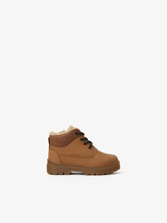 venta caliente online eaaca b9d10 Baby Boys' Shoes | New Collection Online | ZARA United States