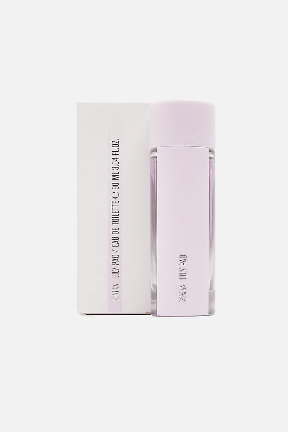 9972aa1b4 Women's Perfumes | New Collection Online | ZARA United States