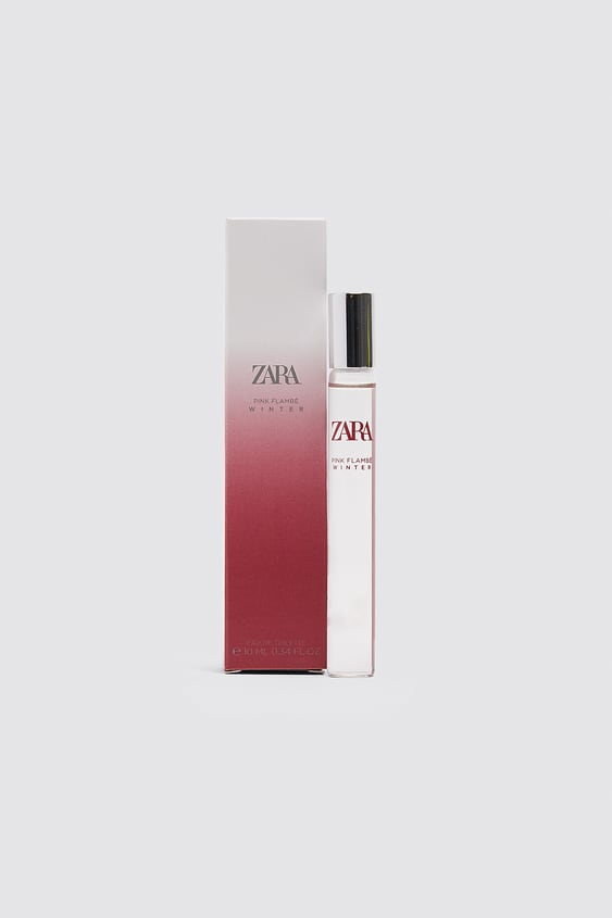 Women's Perfumes | New Collection Online | ZARA United States
