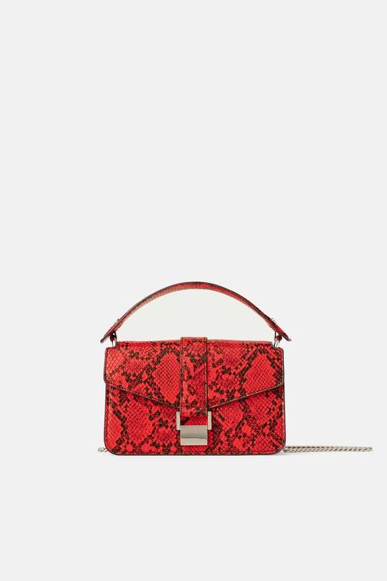6f1379d105 Women's Handbags | New Collection Online | ZARA Australia