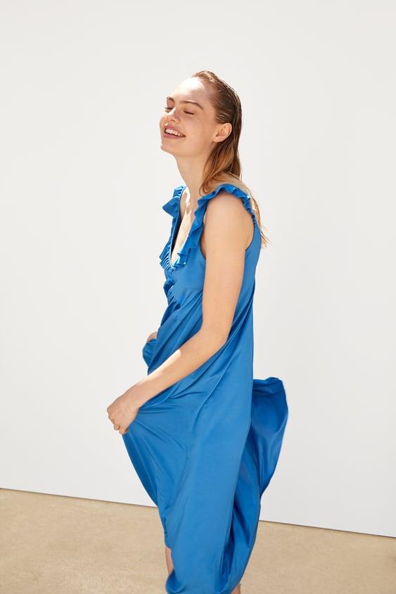 f1d9d038ea Vestidos midi para mujer