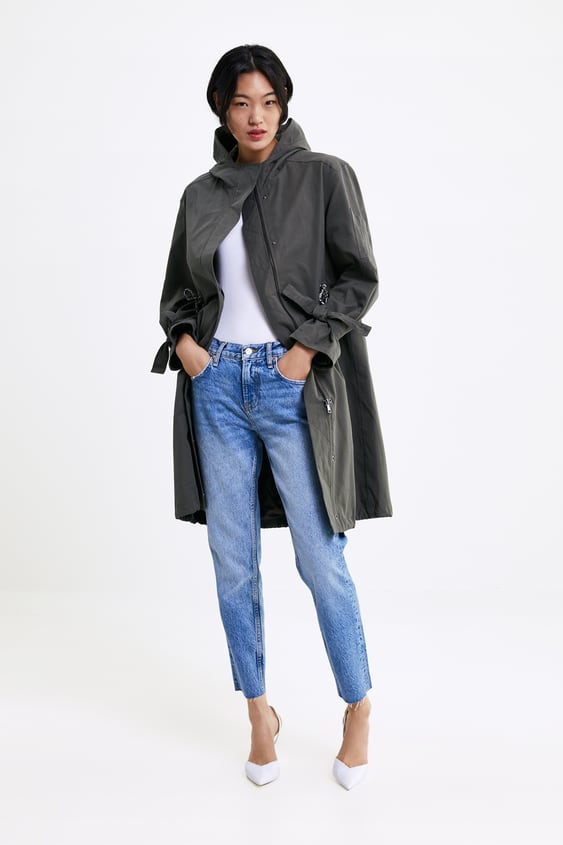 Outerwear for women 9ff186c250