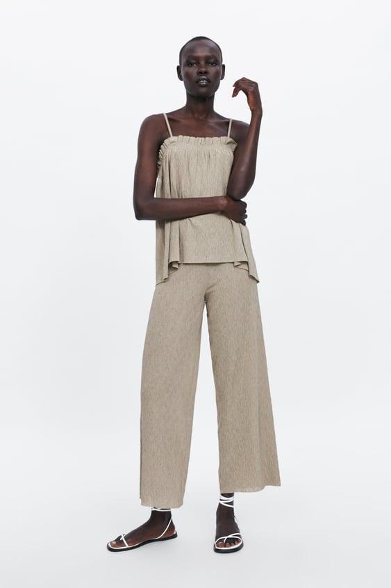 d3cc868d14b Women s Trousers