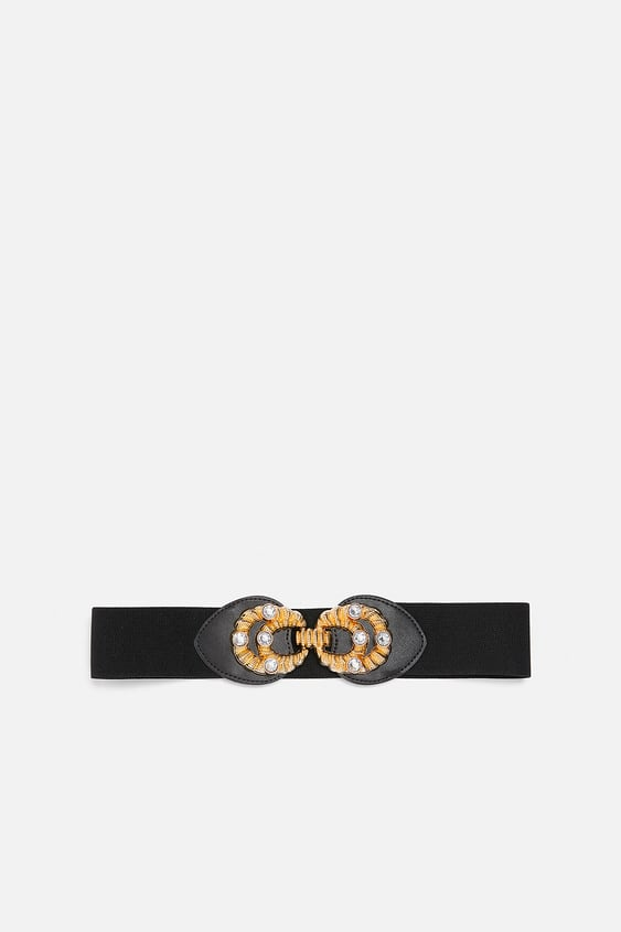 d5f7f8546 Women s Belts