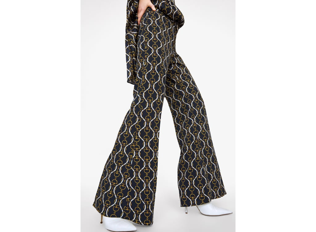 b274285c75 Women's Pants | Online Sale | ZARA United States