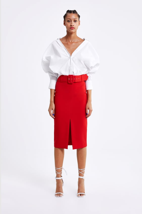 62c311ecf5c93 belted-pencil-skirt--new-inwoman by zara