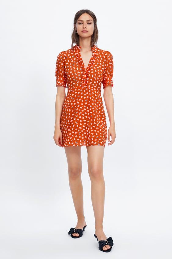 70aca3ceb5b1 DRESSES | JUMPSUITS-WOMAN-SALE | ZARA United States