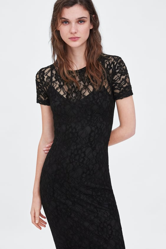 1e3a89929 Women s Special Price Clothing