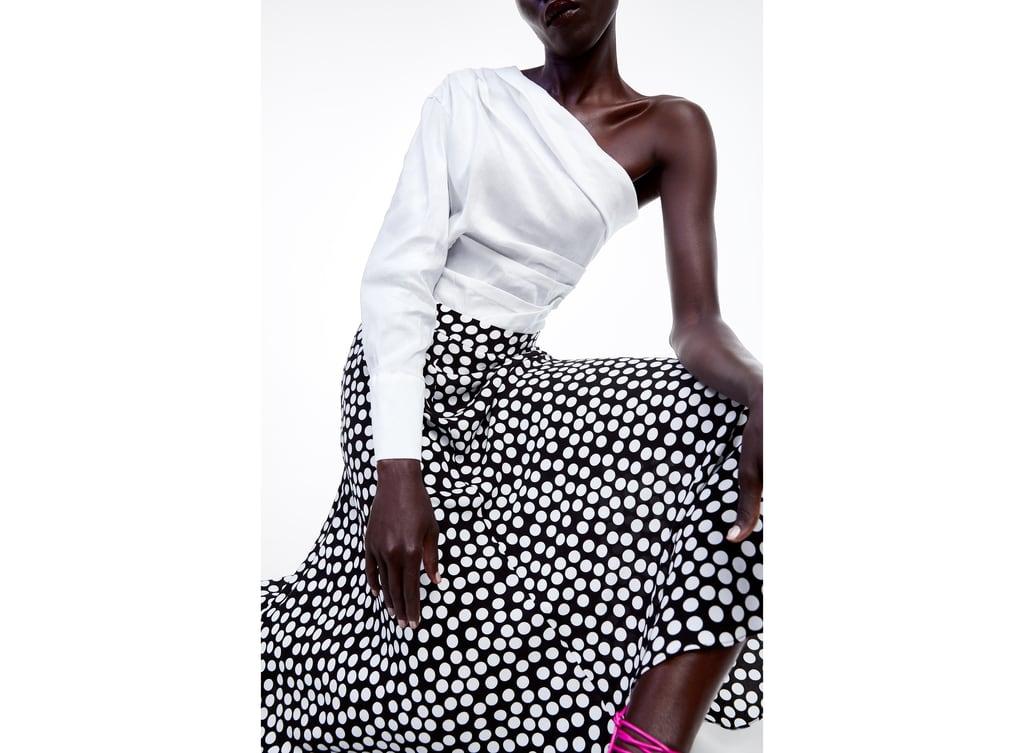 0829c2251 Women's Skirts | Online Sale | ZARA Canada