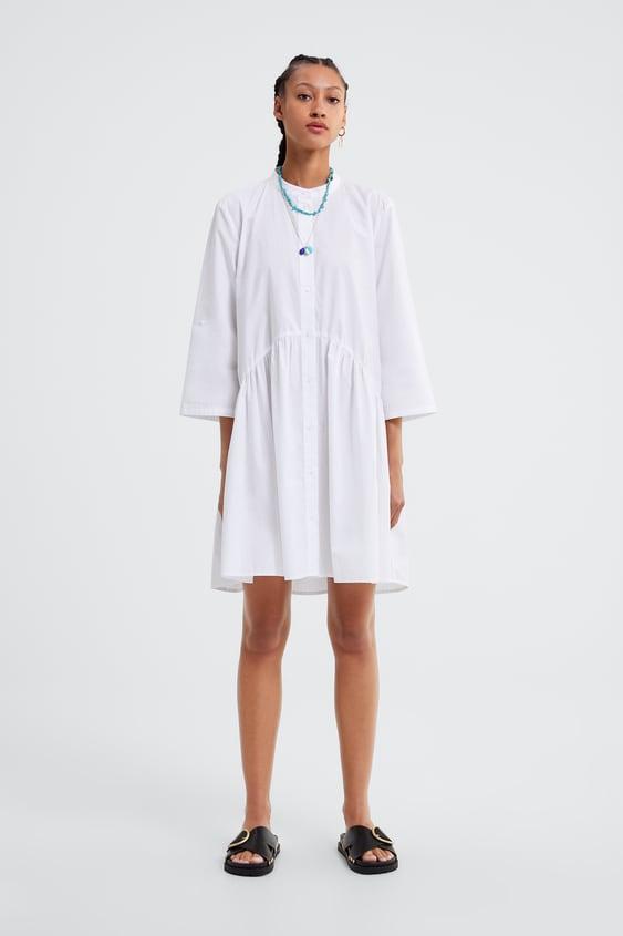 07c0cf57faa8 White Dresses