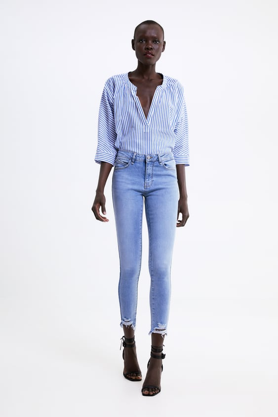 29c11625eb9 Женская одежда – специальные цены
