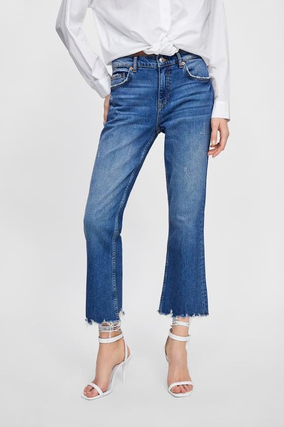 94237c24b1 Women's Jeans | Online Sale | ZARA Australia