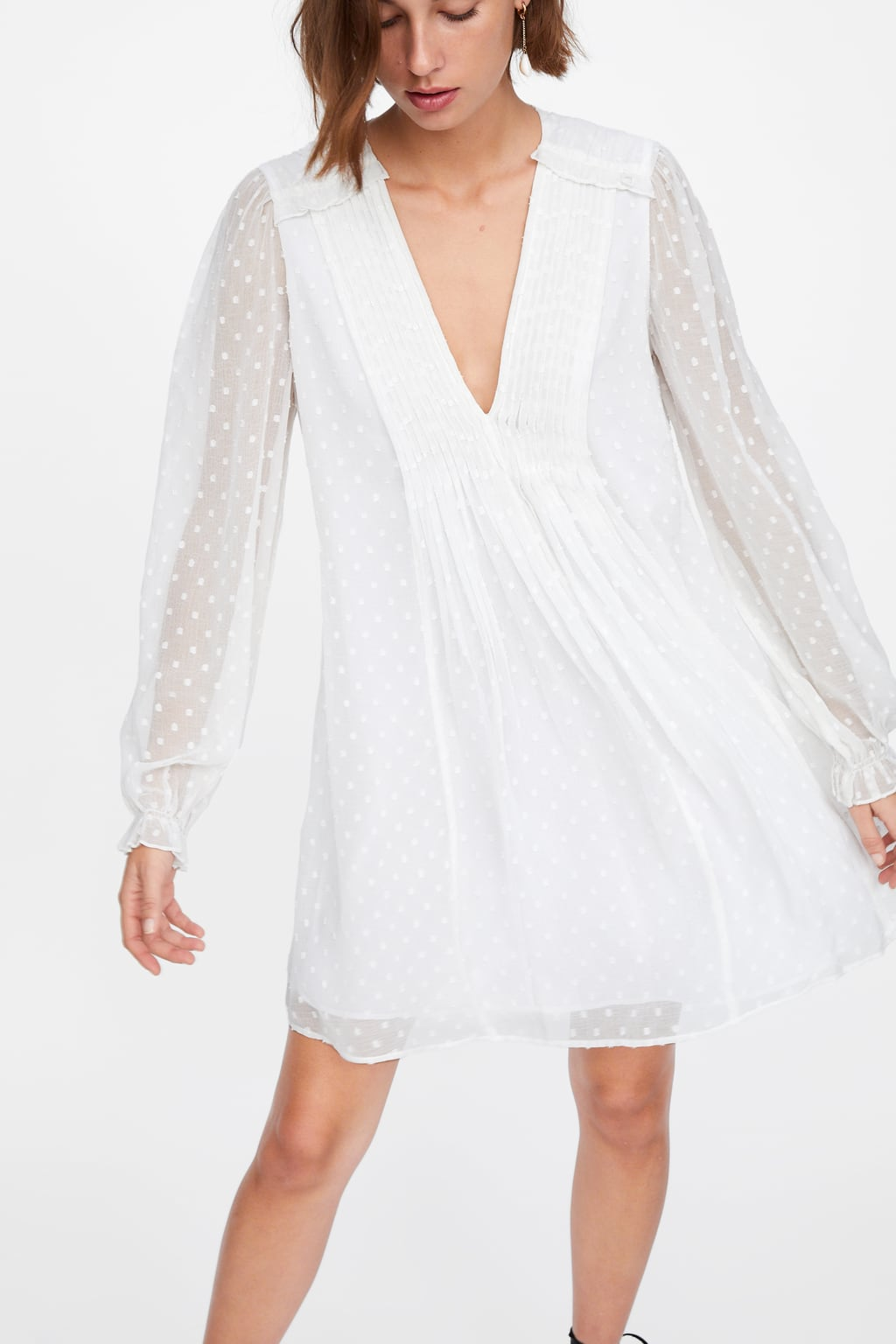 7d2830fd Dress to impress | Drömmar
