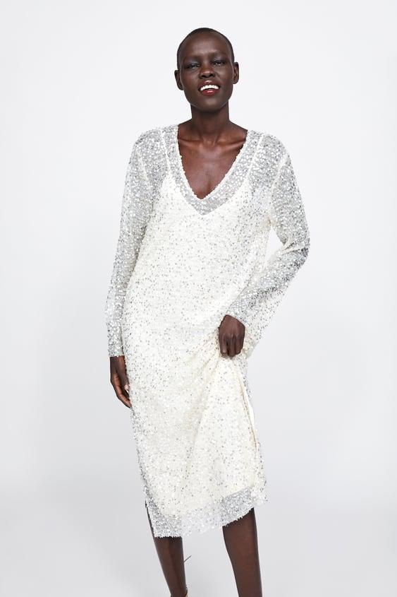 Женские платья  04f7485346c12