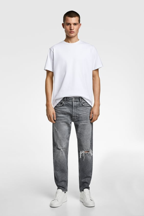 9213ae04352 AUTHENTIC JEANS - Available in more colours