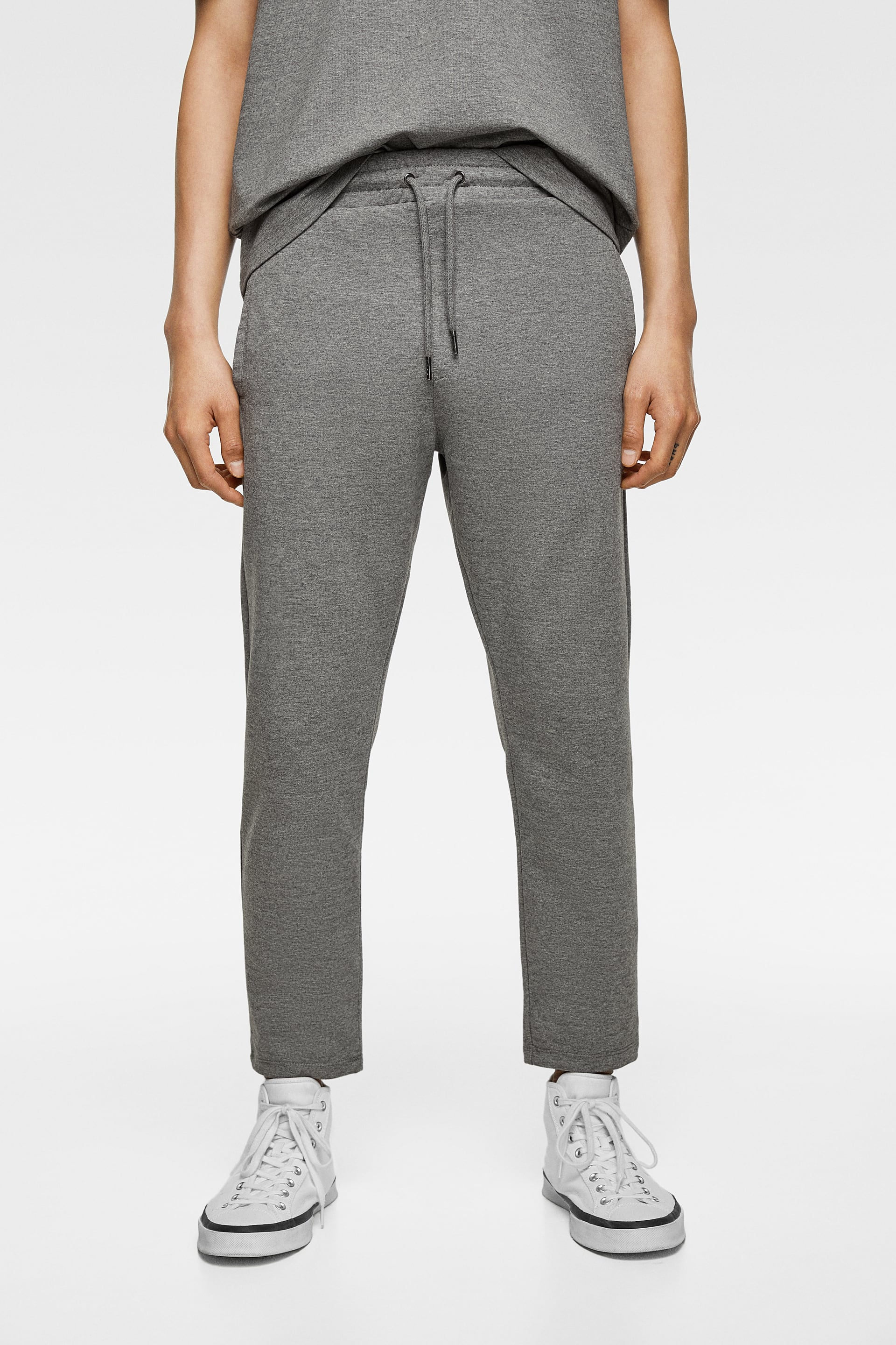 f41beef2b PREMIUM JOGGERS - PREMIUM-SHOP BY COLLECTION-MAN