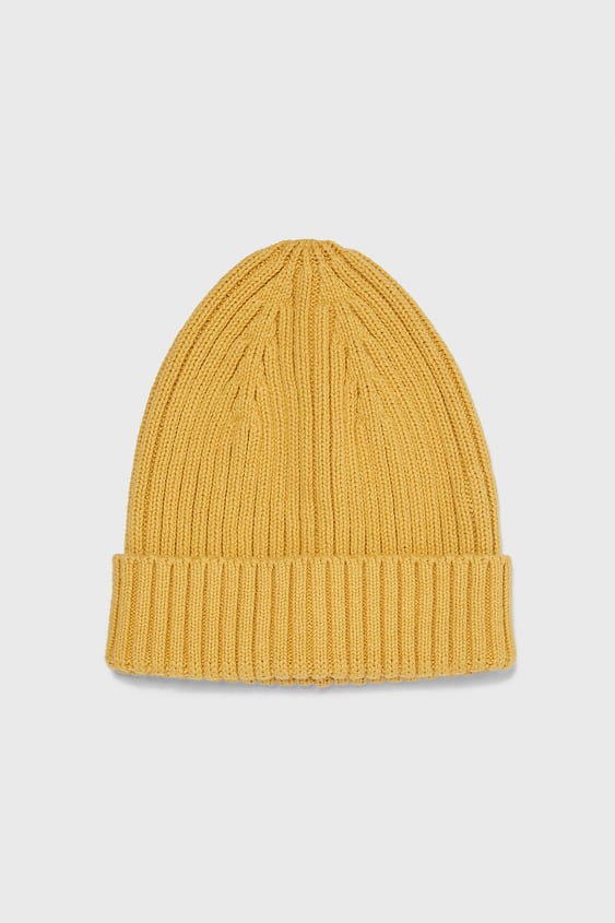GORRO CANALÉ - Disponible en más colores 2bad16542667