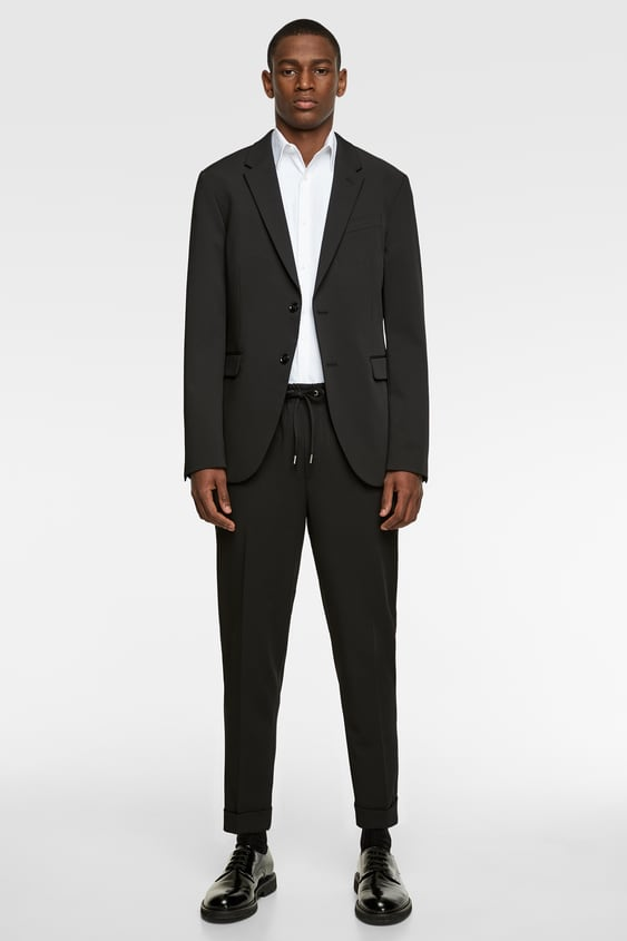bb95f486ea50 Men s Trousers