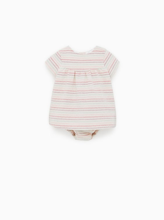 f708efcac Newborn Baby Fashion