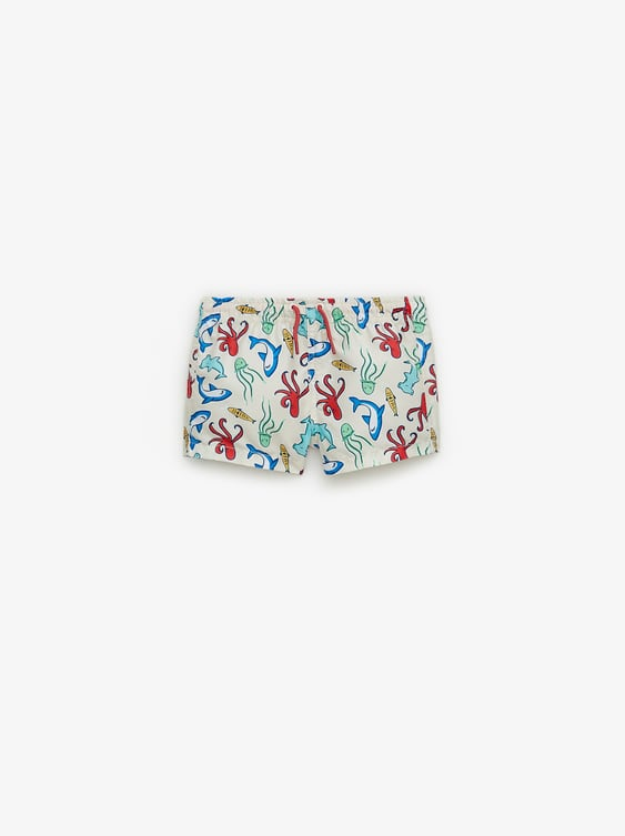 5c9020b9b9 Baby Boys' Other Accessories | New Collection Online | ZARA United ...
