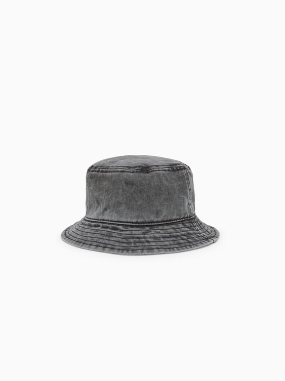 8094b96716353 WASHED BUCKET HAT - HOLIDAY TIME-SHOP BY COLLECTION-BABY BOY
