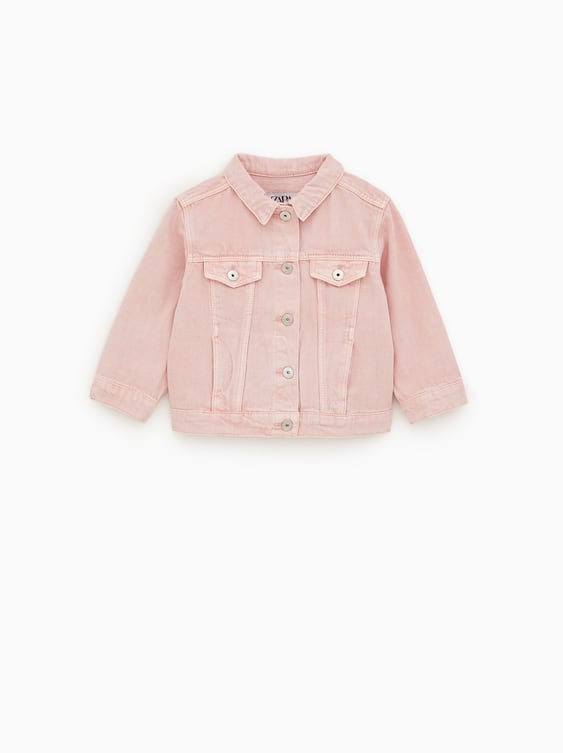 Baby Girls  Fashion  c9db7c2cc5
