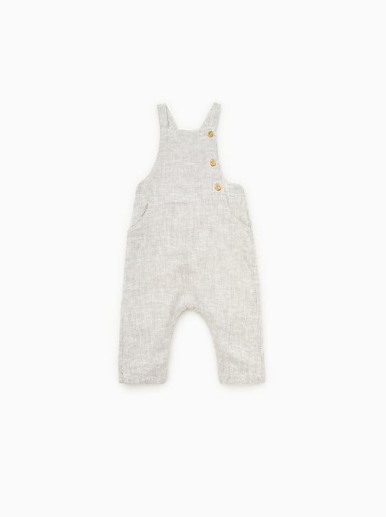 a90addb6bf50 Newborn Baby Trousers