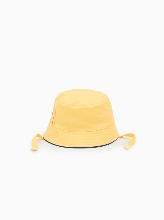 43537987 BEAR HAT - Available in more colours