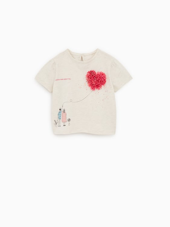 6a093acf0f4 PETAL T - SHIRT-View All-T-SHIRTS-BABY GIRL