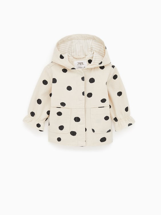 Baby Girls  Outerwear  79698a4bf5ee