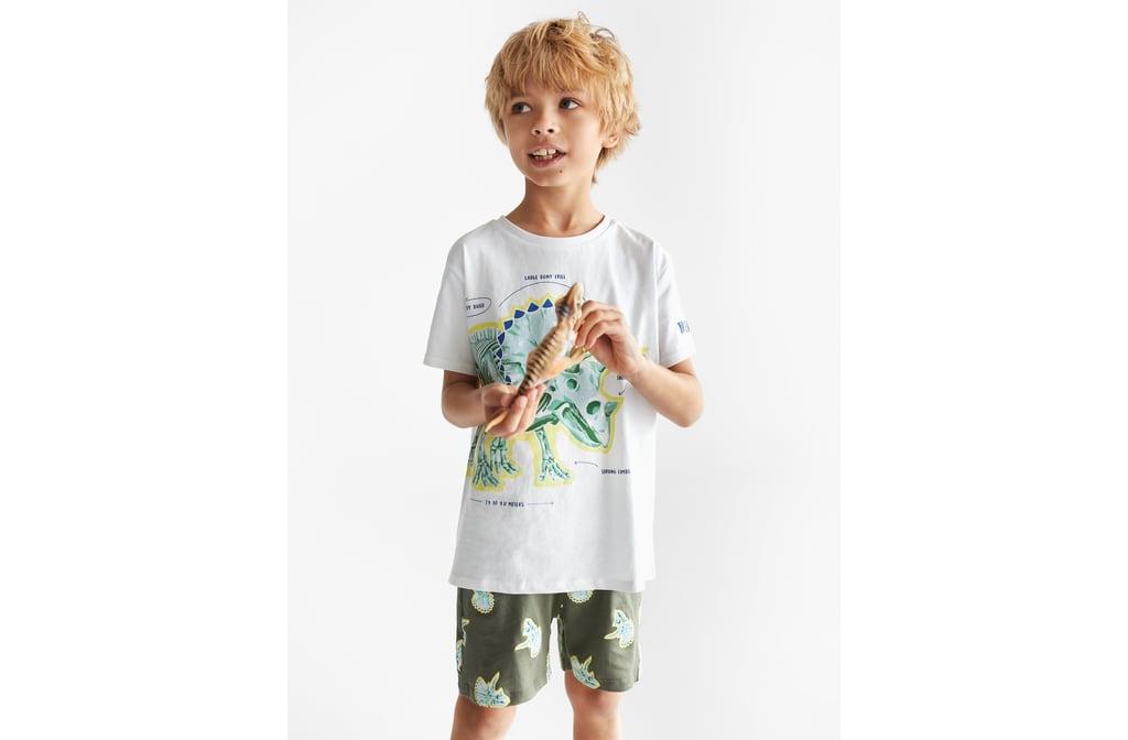 44d9e5fc8 Pijamas y ropa interior para niño