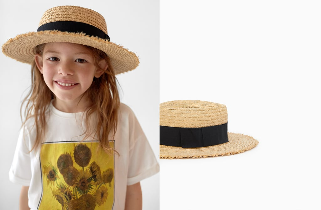 69a39e8a7e4 Hats-ACCESSORIES-GIRL