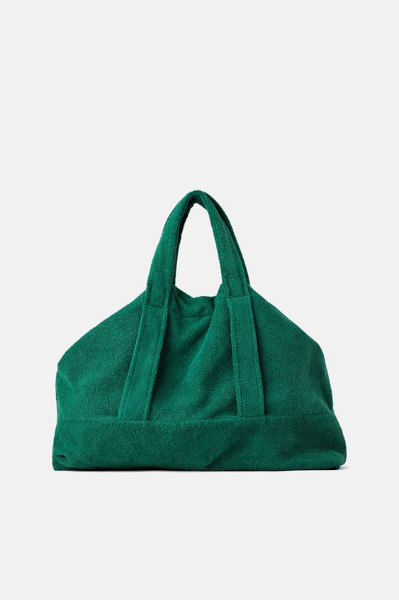48914b84 Women's Bags | New Collection Online | ZARA India