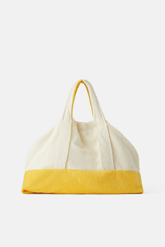 eed8f97689 Women's Bags | New Collection Online | ZARA Taiwan, China