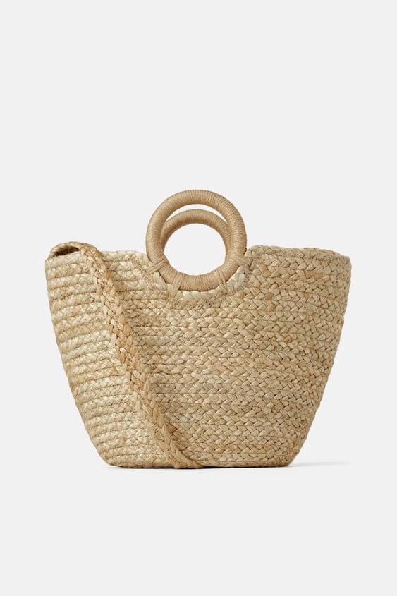 010706e32002d Women's Bags | Online Sale | ZARA Canada