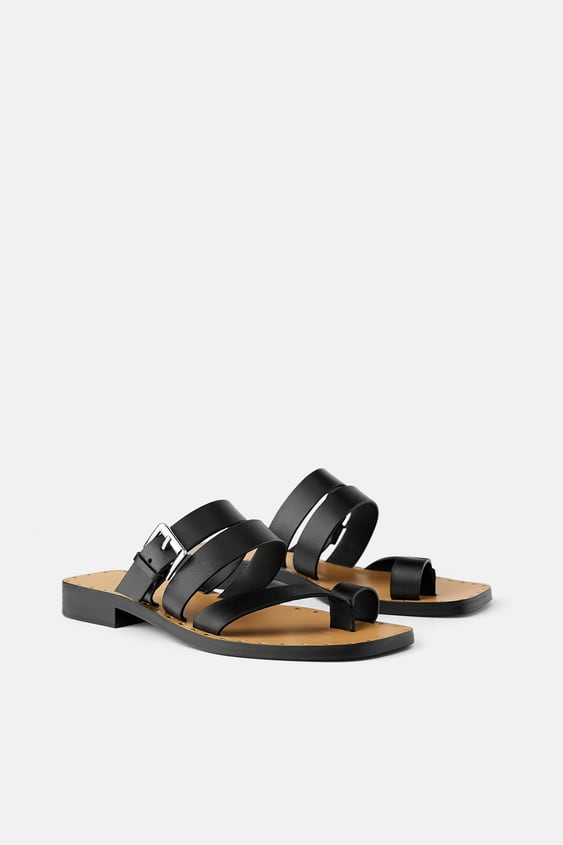 22c5a69325281f Chaussures pour femme | Soldes en ligne | ZARA Suisse