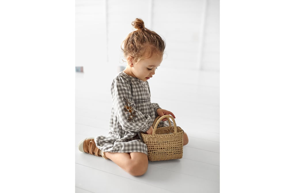 b6fff60e72 View All-BAGS AND BACKPACKS-BABY GIRL