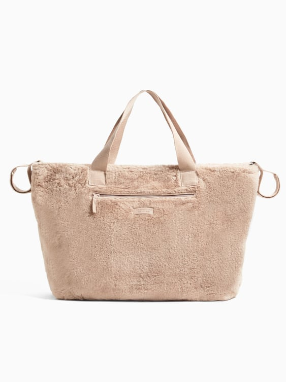 amazon 100% de haute qualité diversifié dans l'emballage MATERNITY BAG