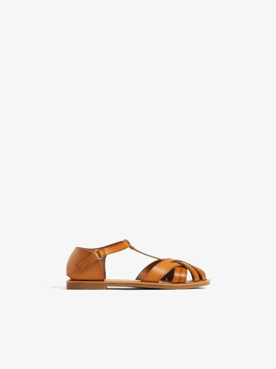 86ec50dbd Zapato para vestir de niña