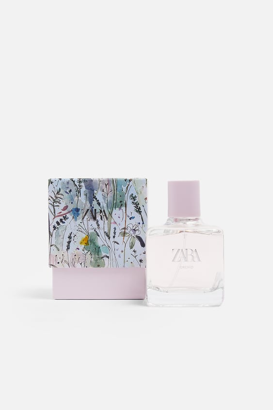 Image 1 of ORCHID 100 ML (3.4 FL. OZ) - LIMITED EDITION from