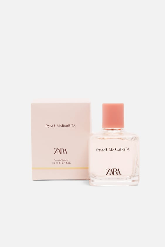 Womens Perfumes New Collection Online Zara Turkey