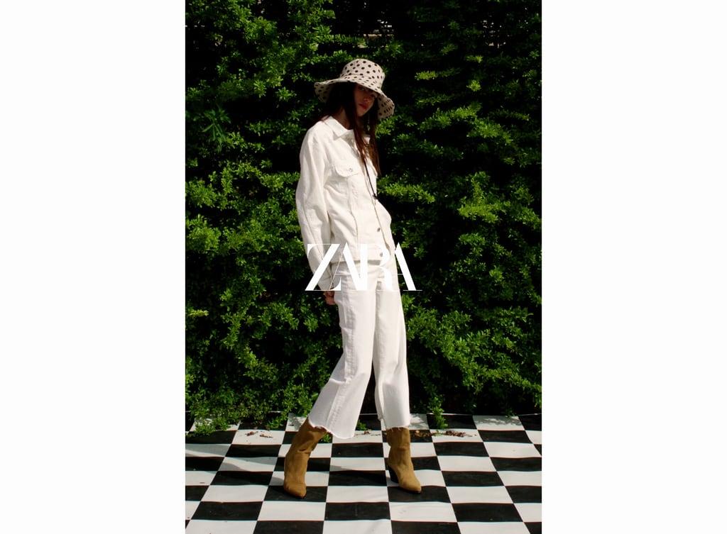 2ef0a81802 Women's Jeans | Online Sale | ZARA United States