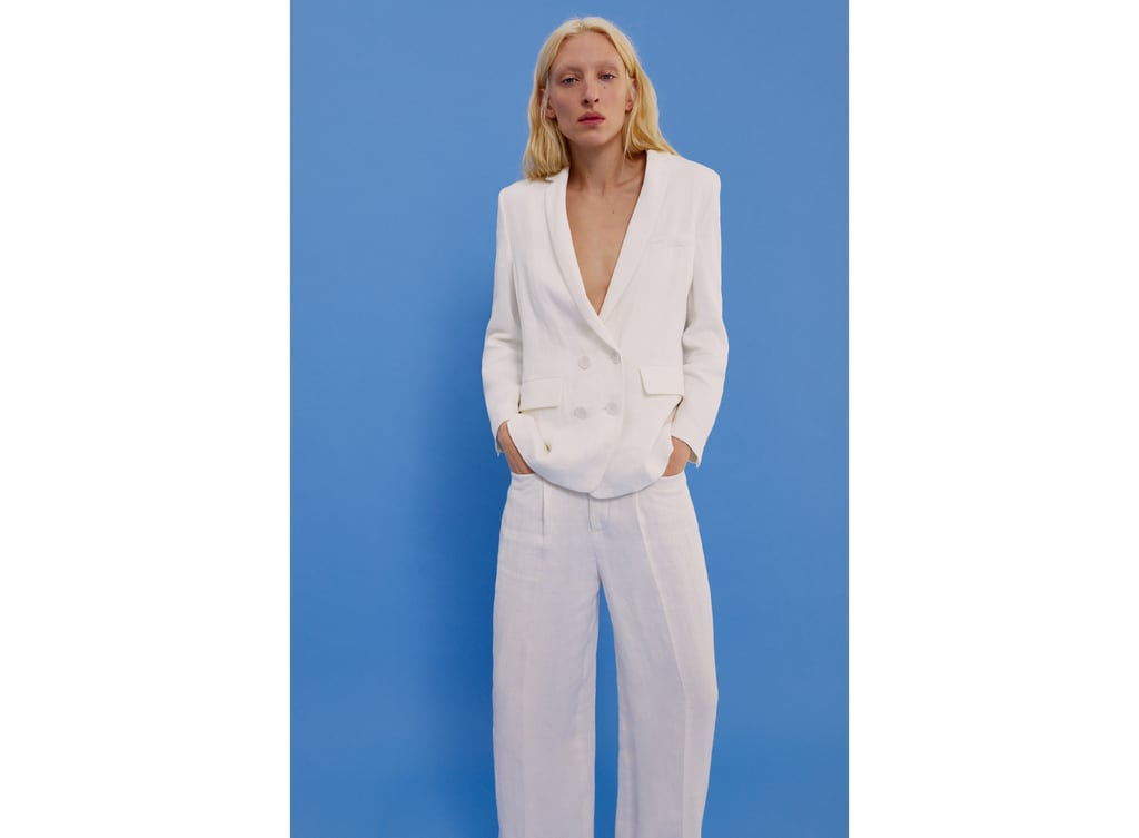 131fcf53 Women's Suits | Online Sale | ZARA United States