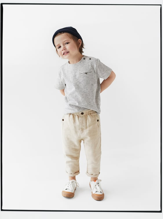 f88de96dae43 SMART OR DAY TO DAY PANTS FOR BABY BOYS