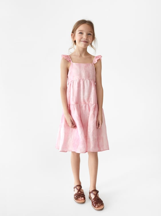 4b4d820c3f5 Girls  Dresses   Jumpsuits