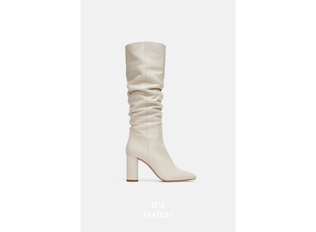 e2615387c6 Women's Shoes | Online Sale | ZARA Australia