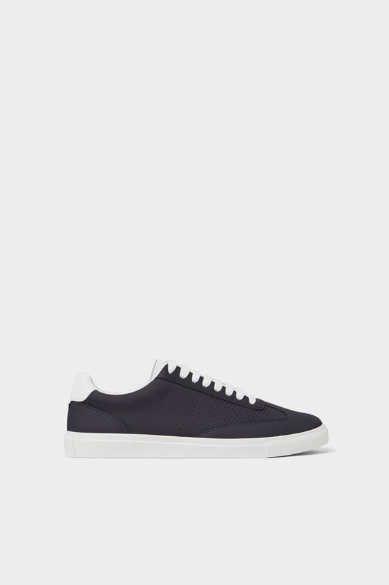 d3cb39097a Men's Special Price Shoes | New Collection Online | ZARA Australia