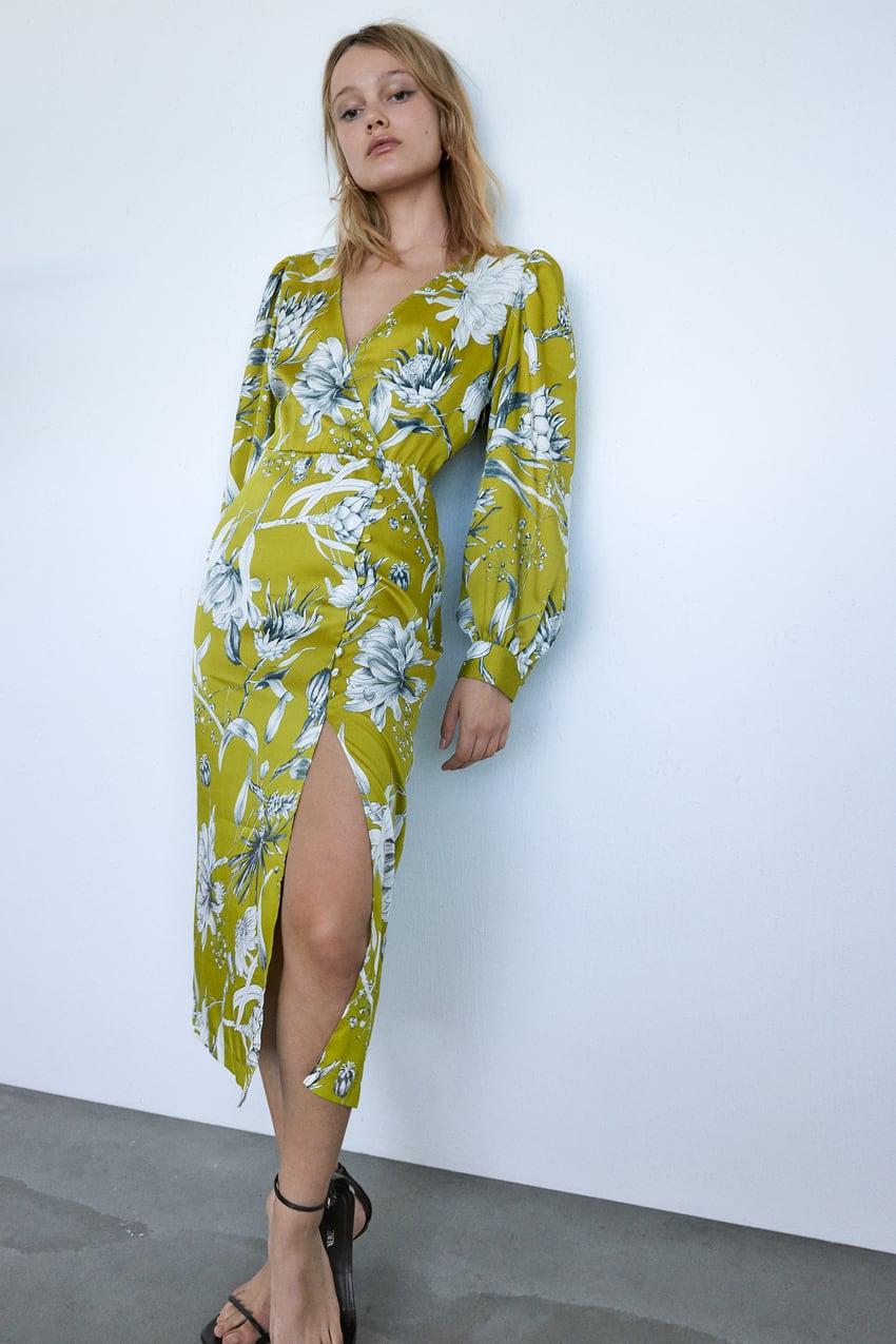 vestidos-otono-zara-oferta