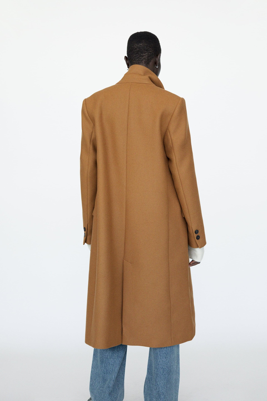 Unicvatar Zara Long Tail